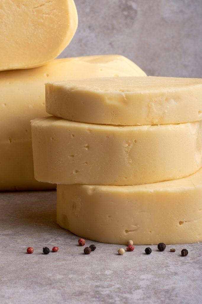 queso Estancia San Francisco