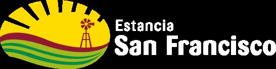 Fiambreria Estancia San Fracisco