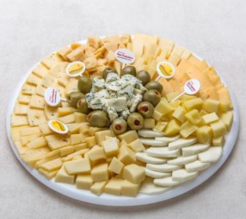 tabla-de-quesos-estancia-san-francisco